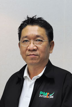 Sakol Wong-<br>hiransombat